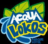 Acqua Lokos | Parque Aquático & Hotel Fazenda