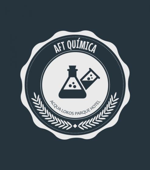 AFT Química