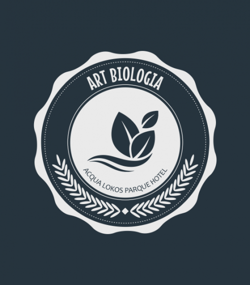 ART Biologia