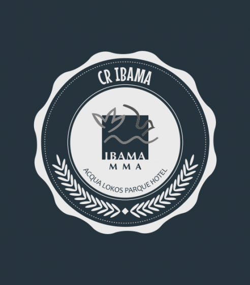 CR Ibama