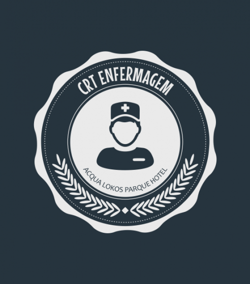 CRT Enfermagem
