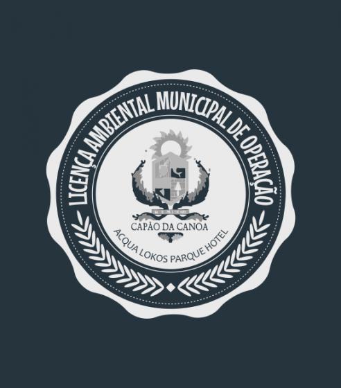 Licença Ambiental Municipal de Operação